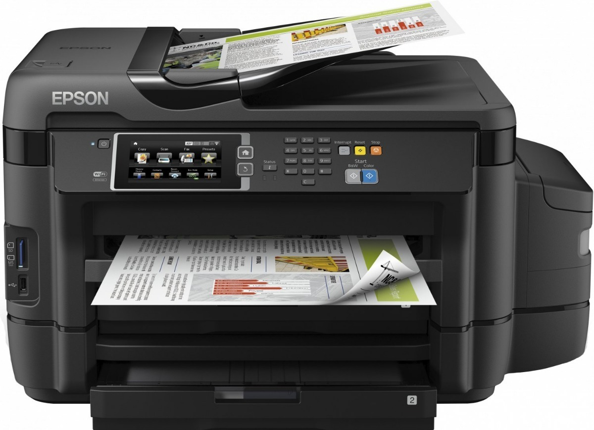 impresora-multifuncional-epson-1455-a3