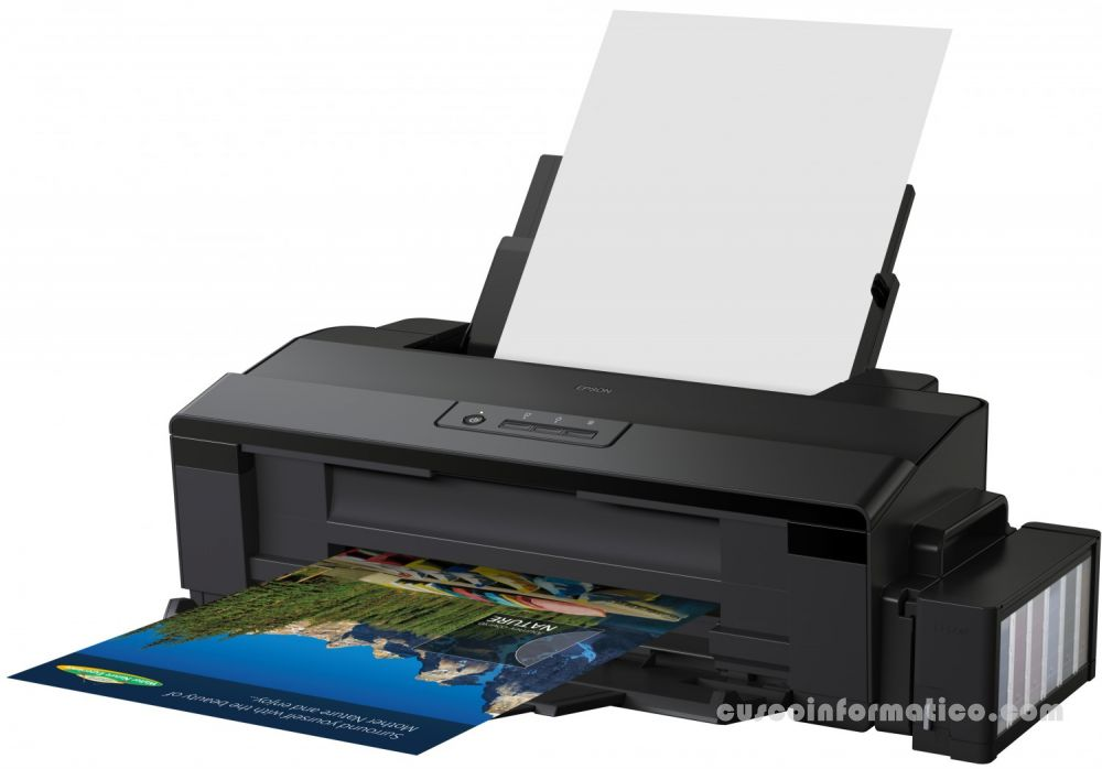 impresora-epson-l1800-a3