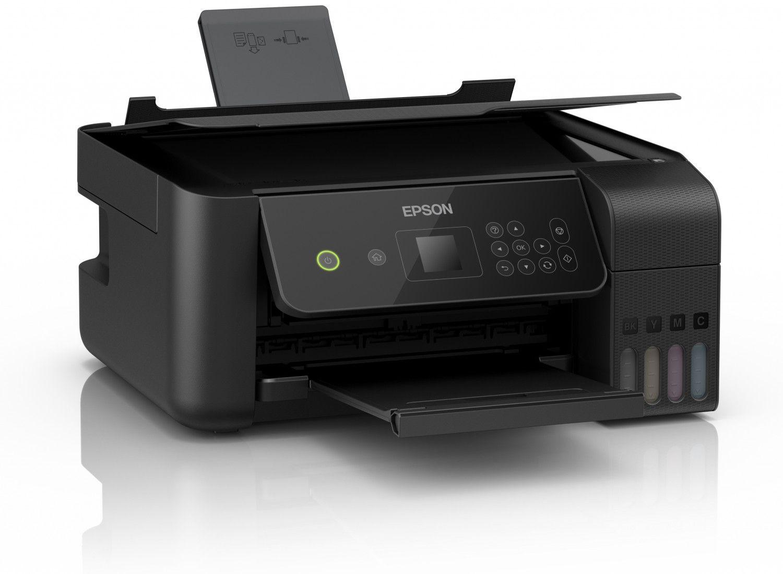 impresora-multifuncional-epson-l3160-wifi-imprime-ecanea-copia