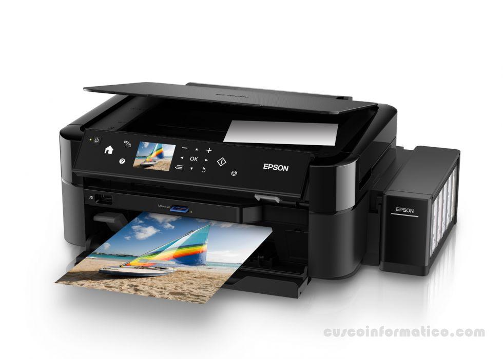 impresora-multifuncional-epson-l850