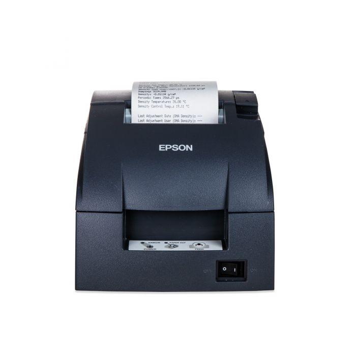 impresora-epson-TM-U220PA