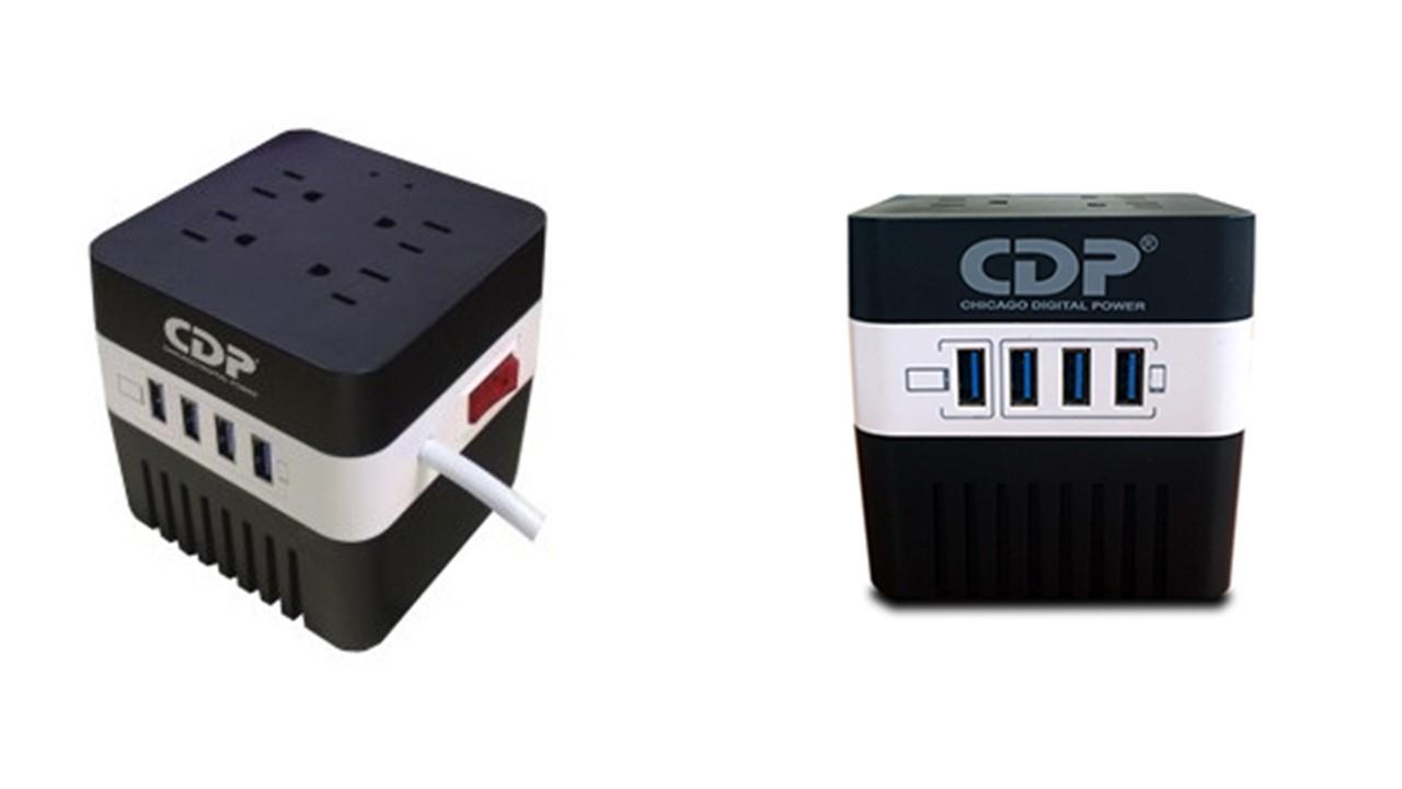 estabilizador-cdp-ru-avr-604i-600va-4-salidas-mas-4-usb-changer