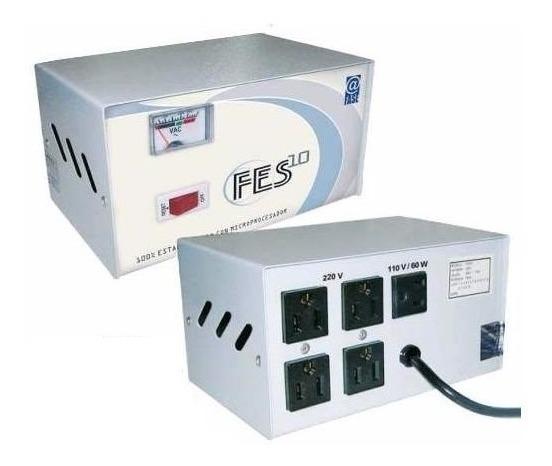 estabilizador-elise-fes-10-fase-solido-1-0kva-220v-4-tomas-a-220v-1-toma-a-110v-