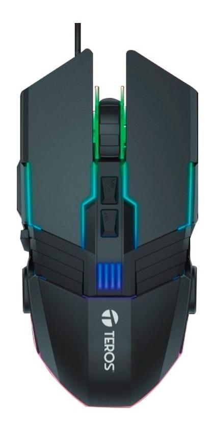 mouse-gaming-optico-teros-te5151n-6400-dpi-rgb-usb-negro-presentacion-caja-