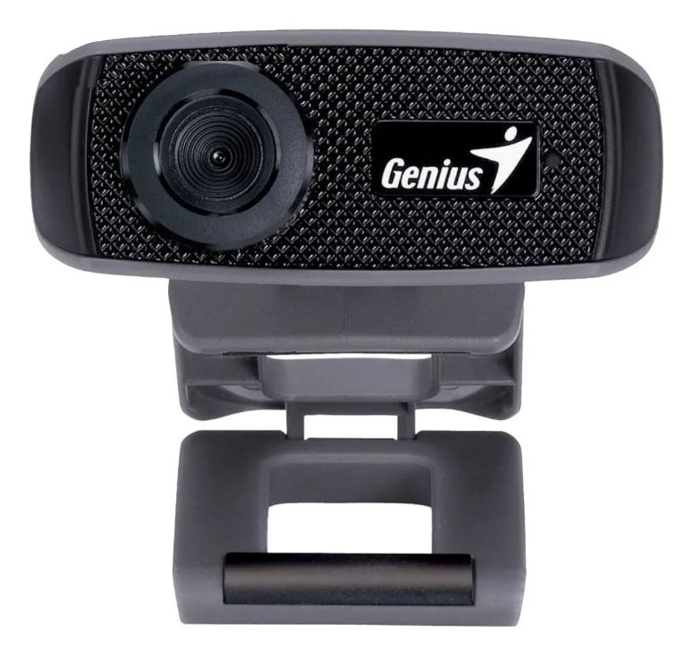 camara-web-genius-facecam-1000x-hd-720-zoom-3x
