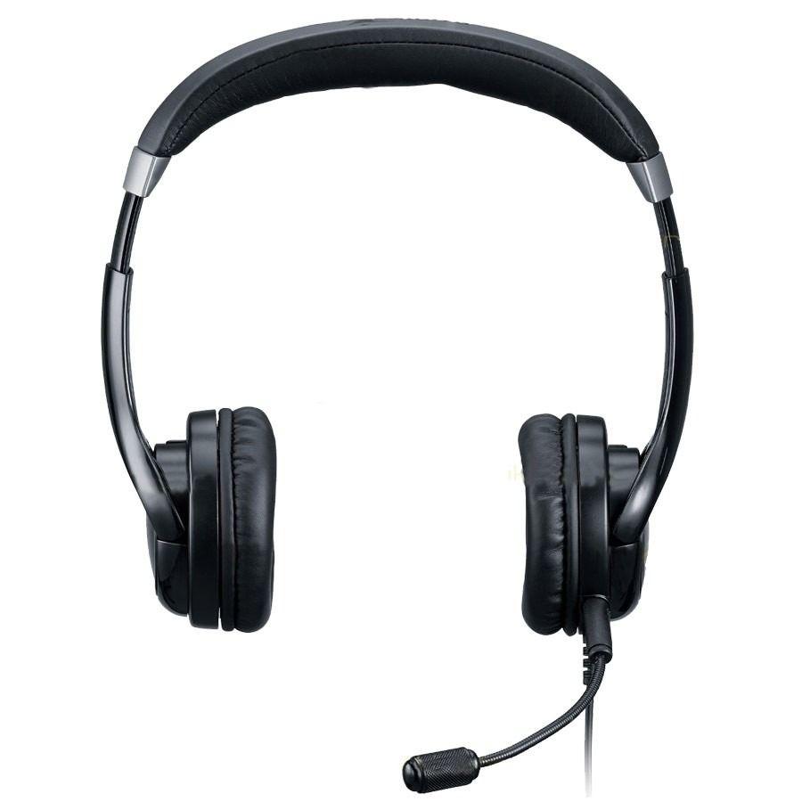 Audifono con Microfono GX HS-G450 7.1