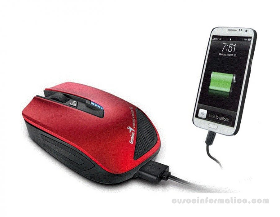 mouse-optico-inalambrico-genius-energy