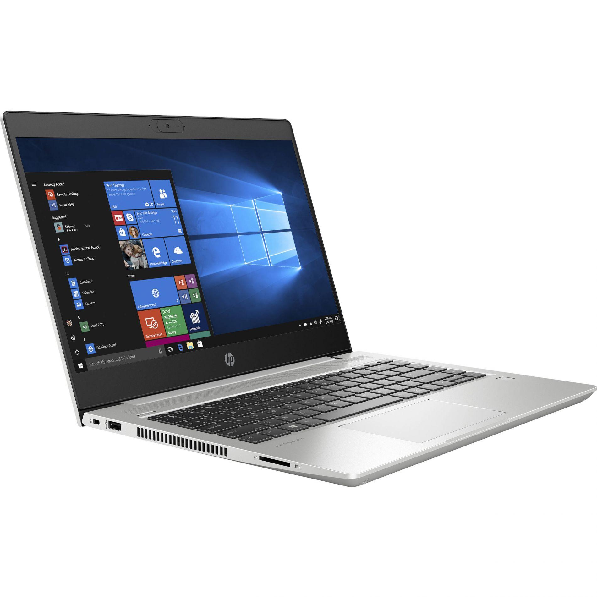 laptop-hp-probook-440-g7-pantalla-14-hd-intel-core-i7-10510u-ram-4gb-disco-1tb-sata-video-geforce-mx20-2gb