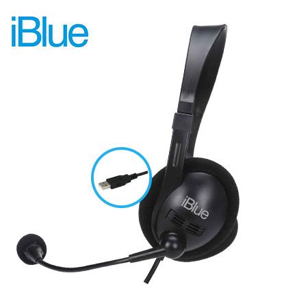 auricular-con-microfono-iblue-conexion-usb