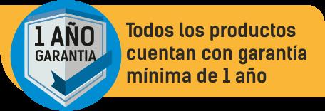 Delivery de Cusco Informatico