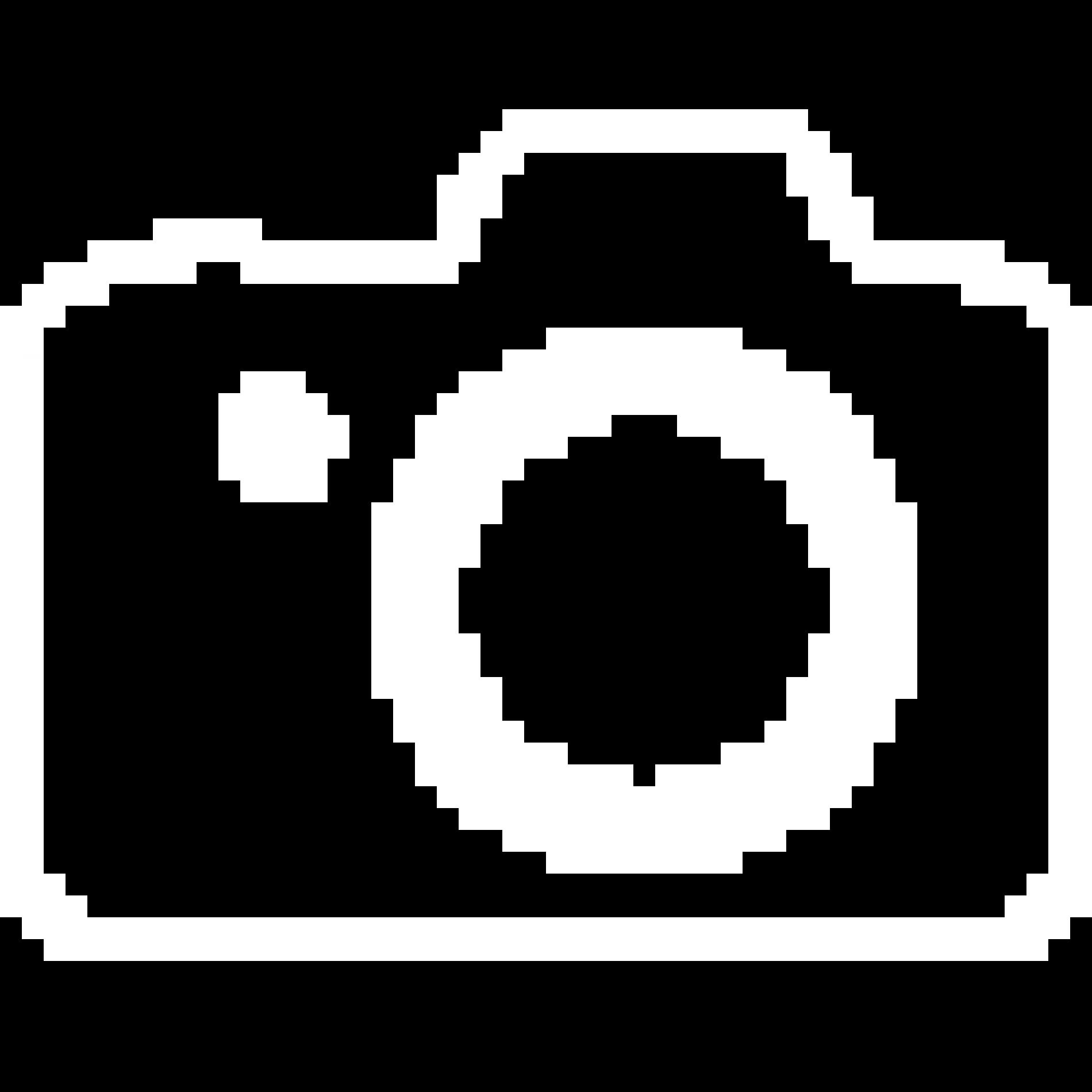 imagen-y-video