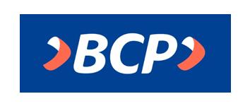 Cuenta BCP Cusco Informatico