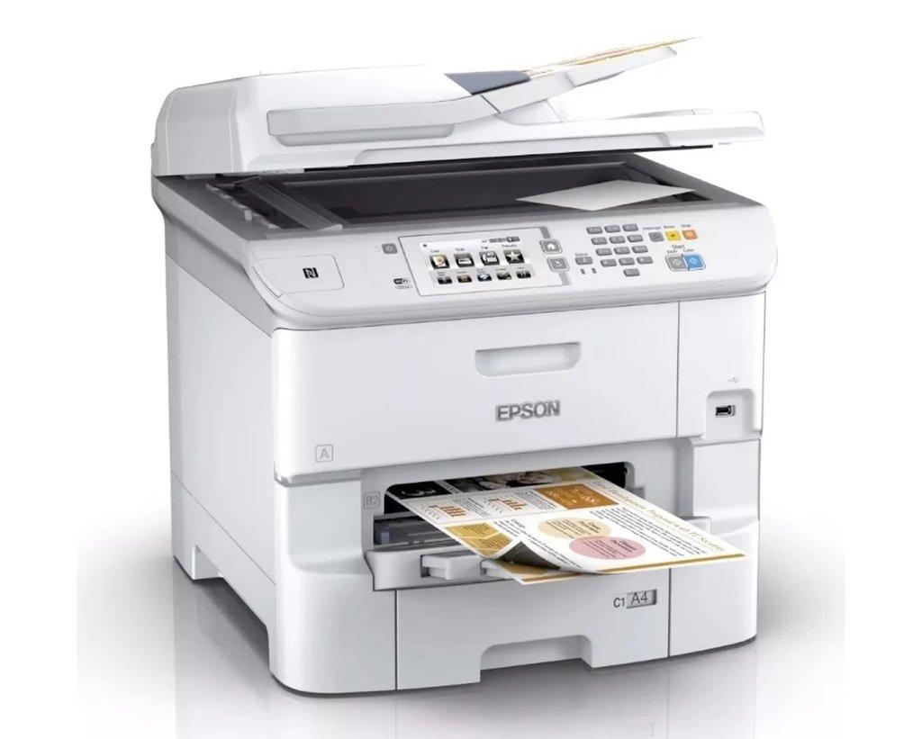 multifuncional-de-tinta-epson-workforce-pro-wf-6590-imprime-escaner-copia-fax-