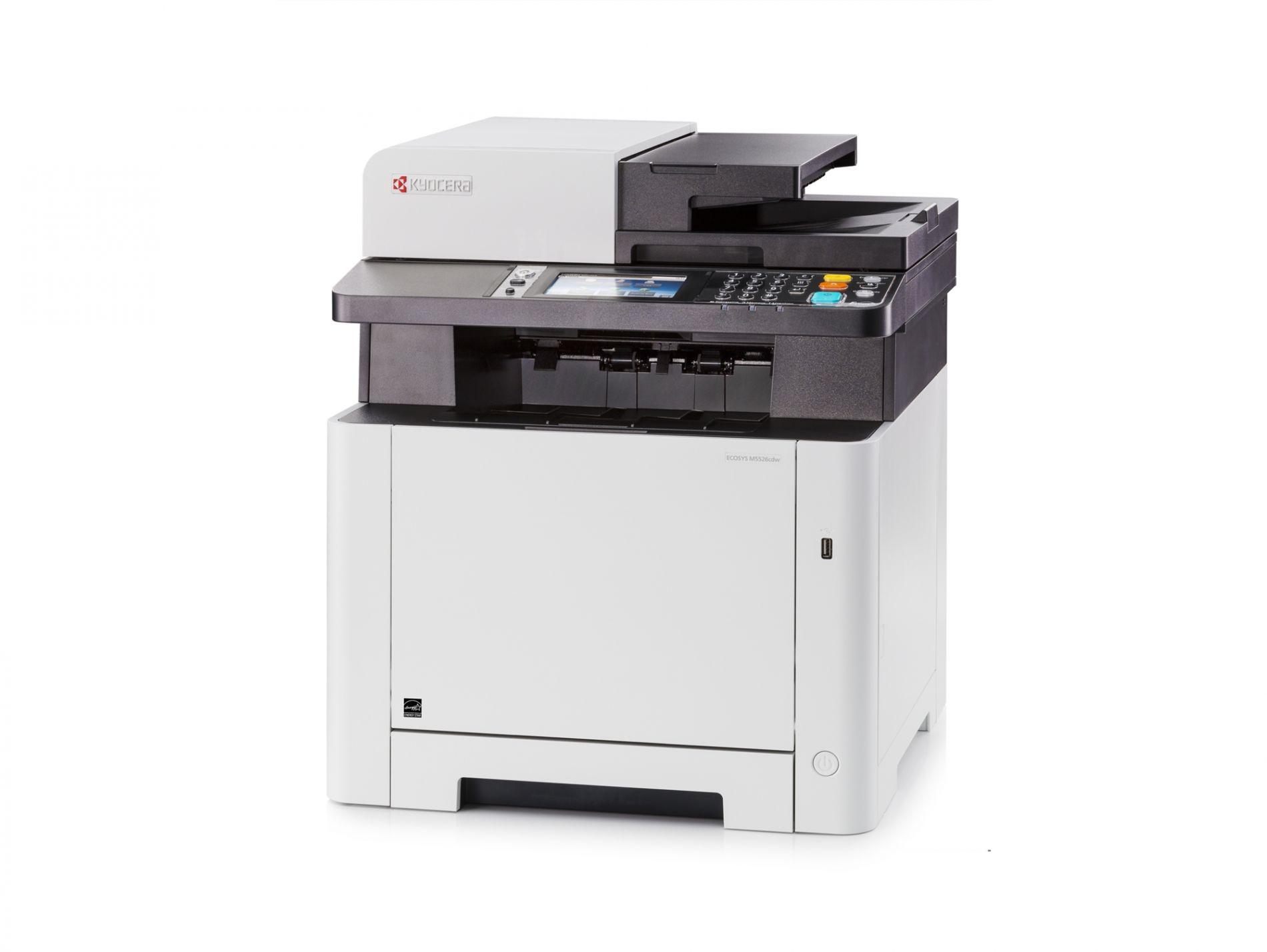 impresora-kyocera-ecosys-m5526-cdw26-ppm-en-a4-color-y-b-n-417-x-429-x-495-mm