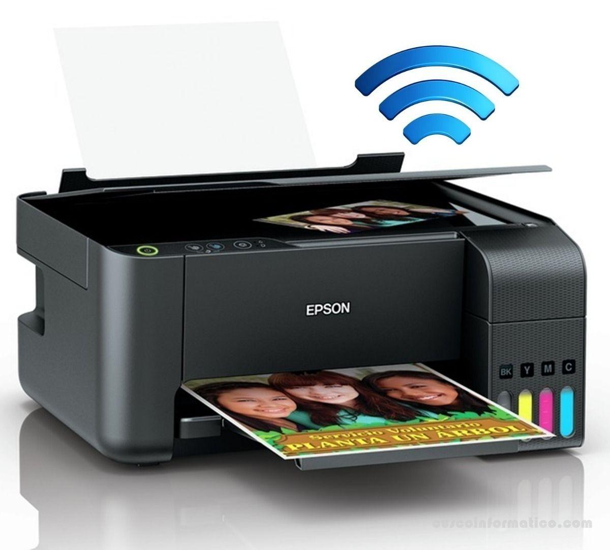 multifuncional-de-tinta-epson-ecotank-l3150-imprime-escanea-copia-wi-fi-usb