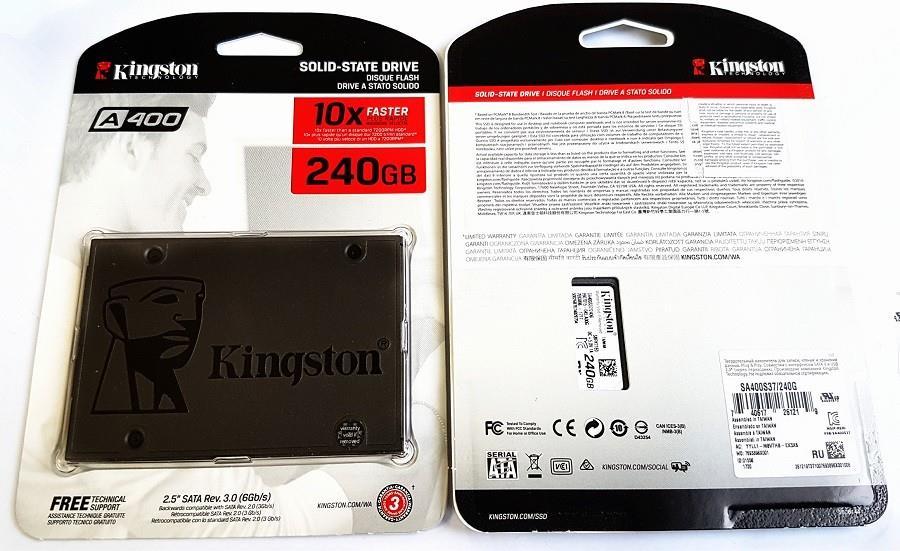 disco-duro-solido-kingston-a400-240gb-sata-negro