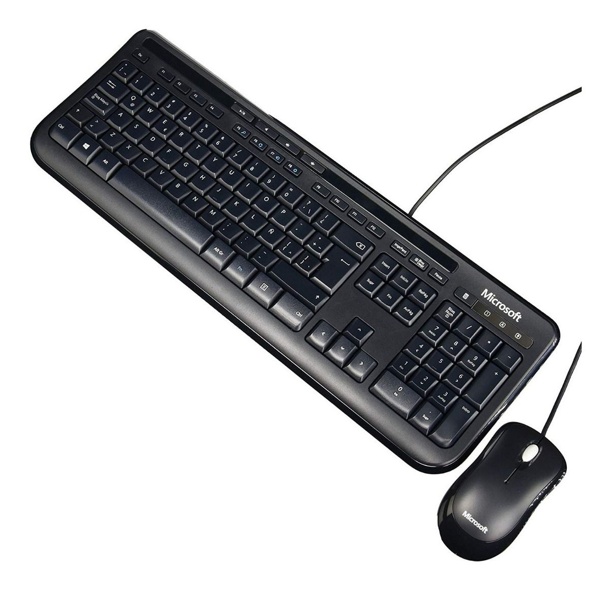 kit-teclado-y-mouse-microsoft-wired-600-usb-2-0-color-negro-funcionalidad-estandar-