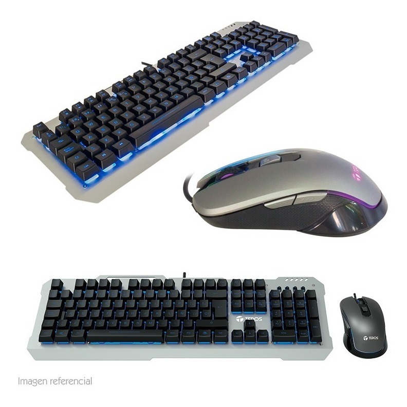 combo-gaming-teclado-y-mouse-teros-te-4142n-retro-iluminado-usb-espanol-optico-