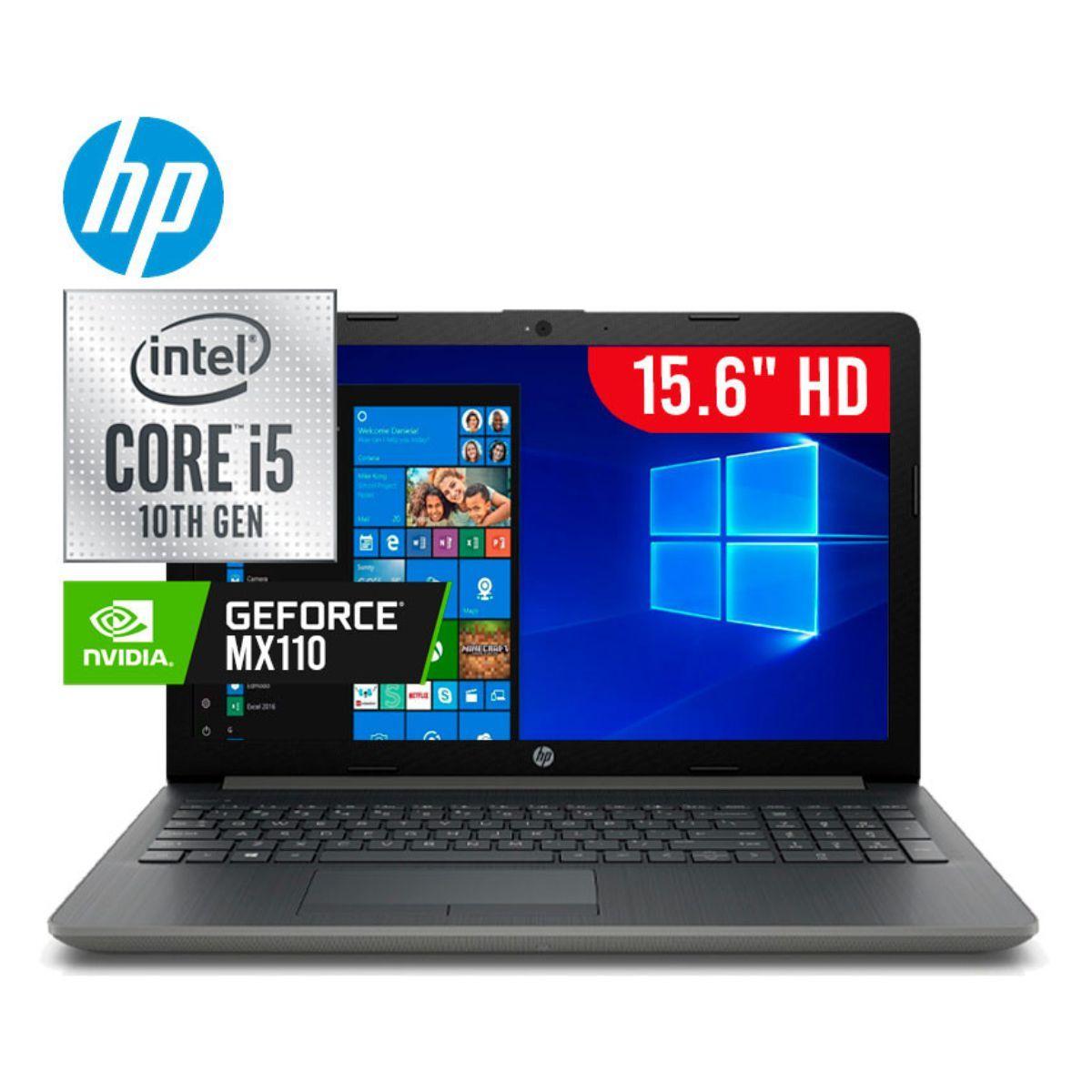 laptop-hp-15-da2006la-pantalla-15-6-hd-intel-core-i5-10ma-gen-memoria-ram-16gb-ddr4-1tb-sata-tarjeta-de-video-nvidia-geforce-mx110-2gb-