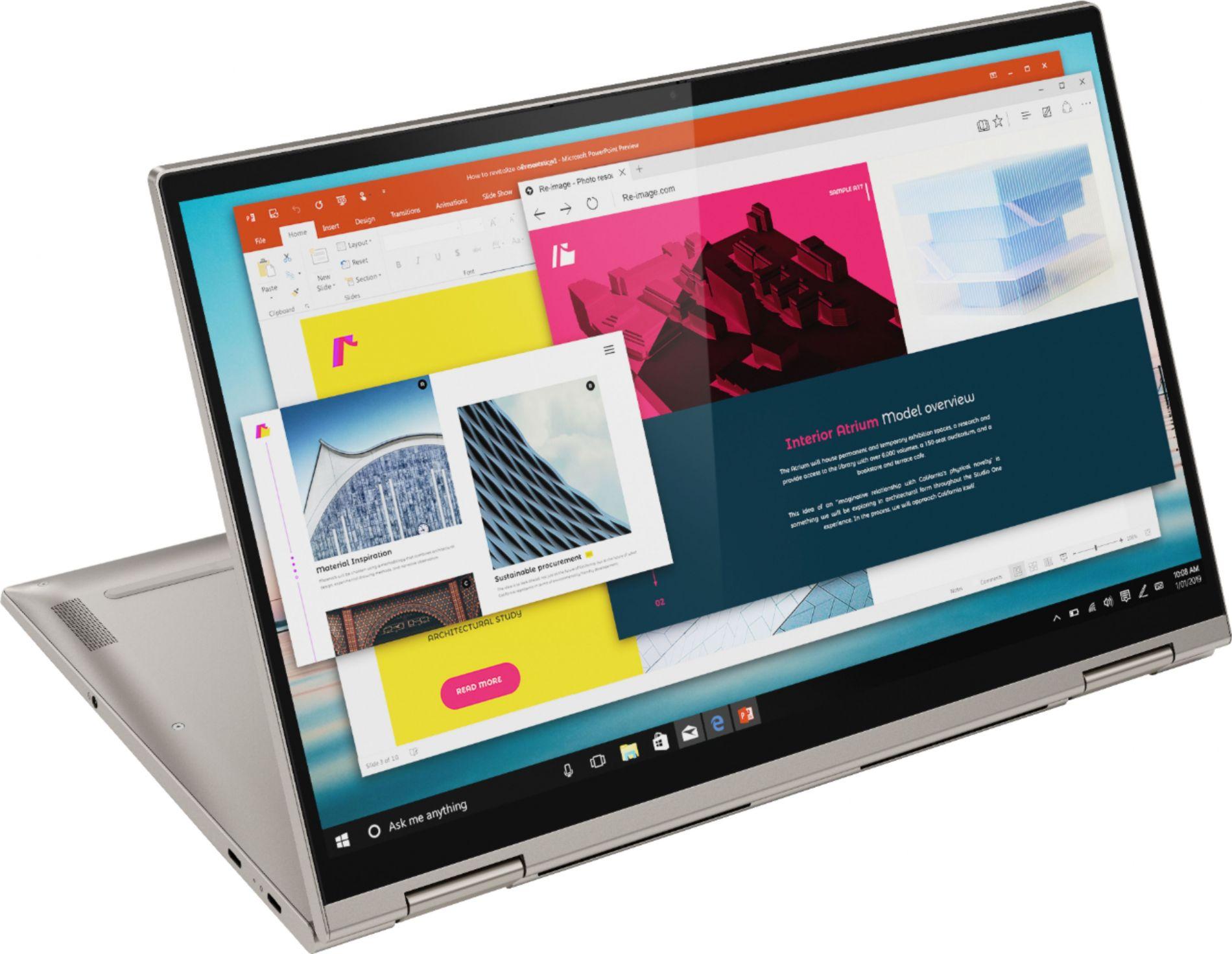 laptop-lenovo-yoga-c740-141ml-convertible-pantalla-14-intel-core-i5-10ma-gen-ram-8gb-d-solido-256gb-touch-screen-windows-10