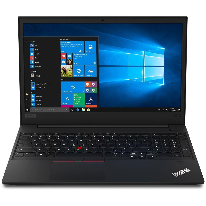notebook-lenovo-thinkpad-e590-15-6-intel-core-i7-8565u-1-80ghz-8gb-ddr4-1tb-sata