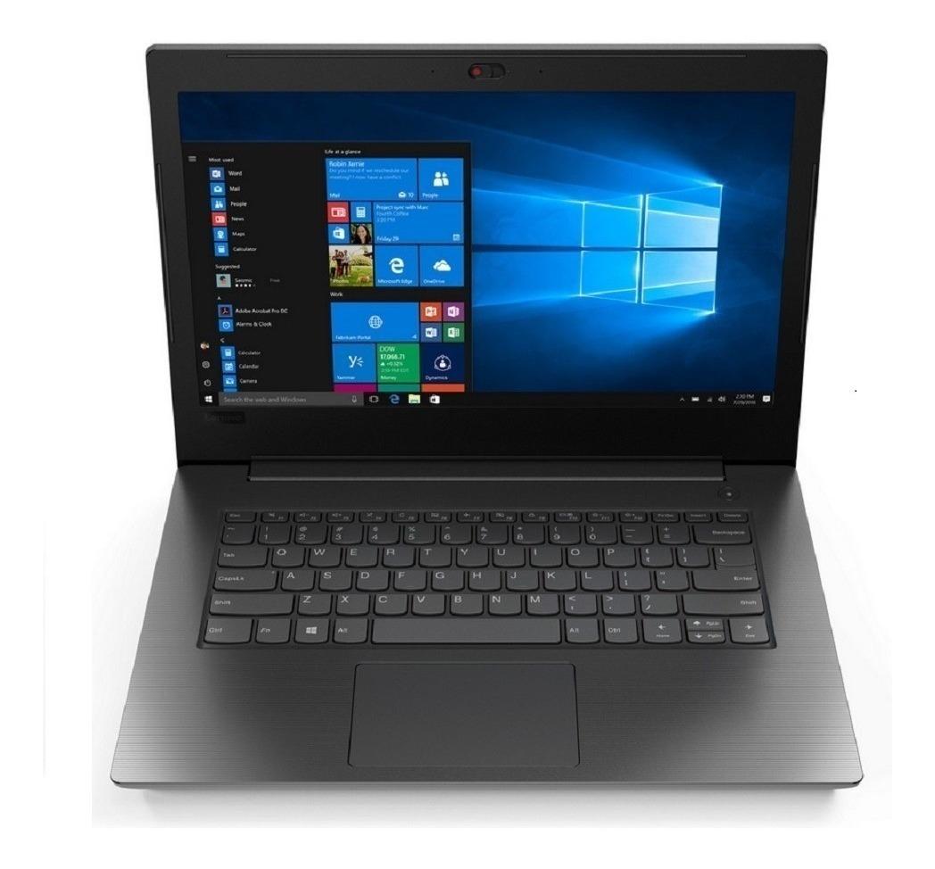 """Laptop Lenovo V130-14IKB, 14"""",Intel Core I5-8250U, 8GB, 1TB Sata"""