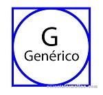 Genericos