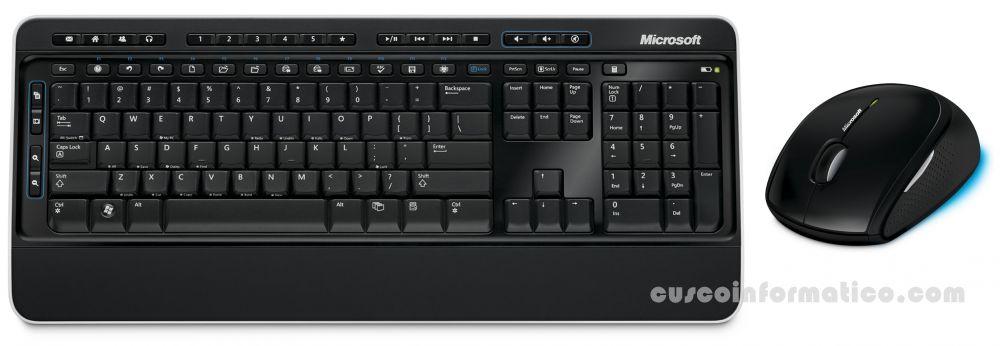 teclado-y-mouse-inalambrico-microsoft-w3000