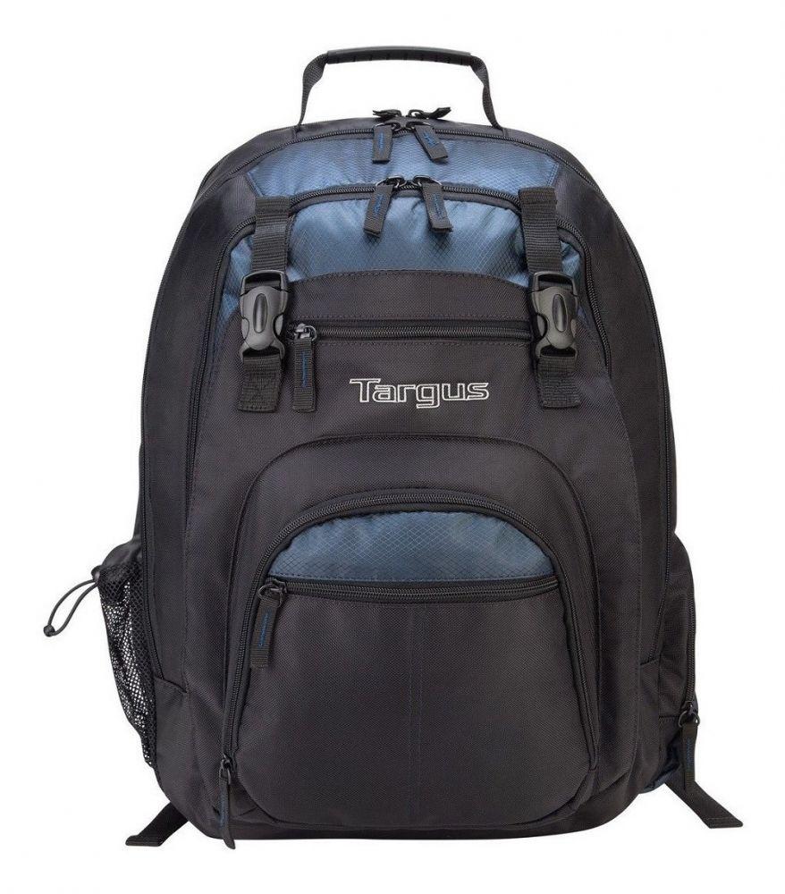 mochila-targus-xl-laptop-17-negro-azul-compartimiento-acolchado-de-espuma-para-el-ordenador-portatil