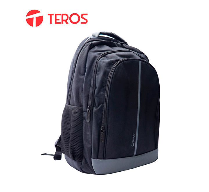 mochila-teros-te-ids18550-poliester-notebook-hasta-15-6-negro-gris-