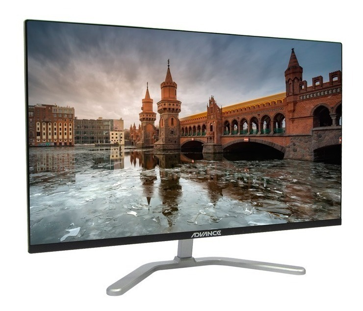 monitor-advance-adv-24ips-24-led-1920x1080-vga-hdmi-audio-