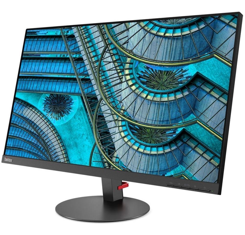 monitor-lenovo-thinkvision-s27i-10-tamano-27-1920-x-1080-fhd-hdmi-vga-audio-