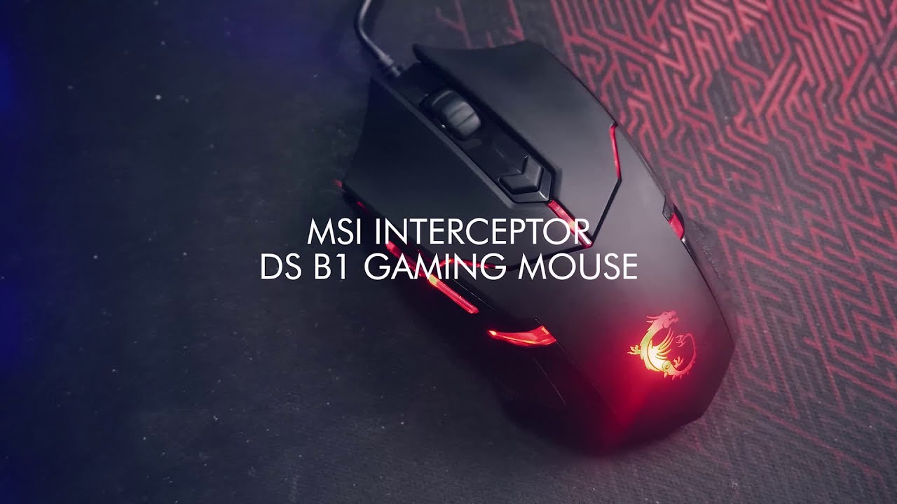 mouse-optico-msi-interceptor-ds-b1-gaming-1600-dpi-negro-6-botones-usb-
