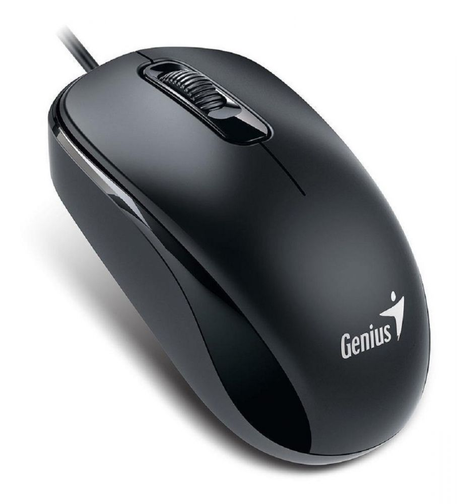 mouse-optico-genius-dx-110-1000-dpi-usb-2-botones-negro-1-50-mts-