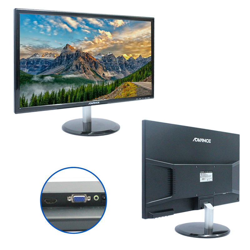 monitor-advance-adv-215tn4-21-5-led-1920x1080-hdmi-vga-audio-