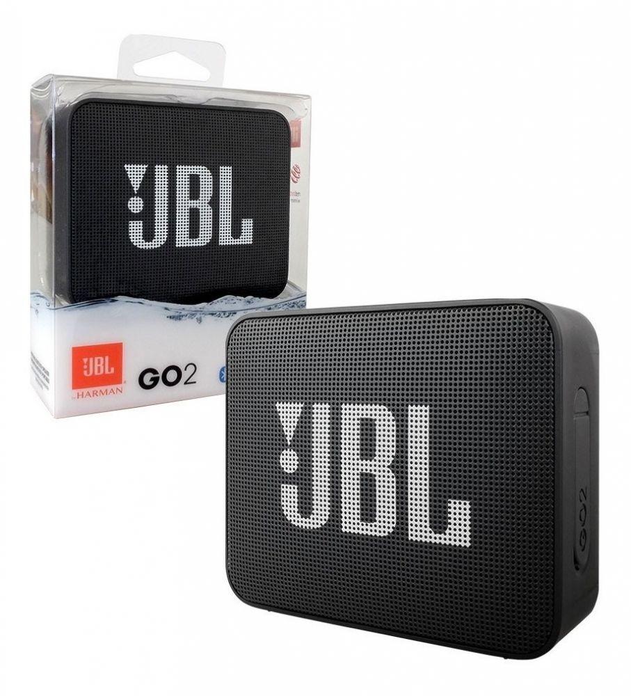 jbl-go-2-parlante-bluetooth-negro-parlante-inalambrico-a-prueba-de-agua