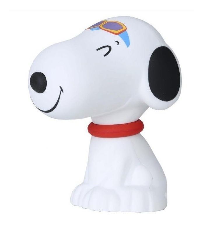 parlante-bluetooth-ha-s33-halion-snoopy-perrito-usb-20w