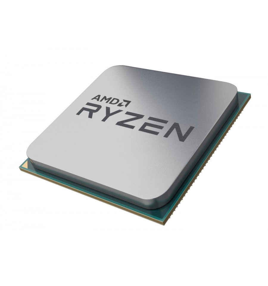 procesador-amd-ryzen-5-2600-3-40ghz-16mb-l3-6-core-am4-12nm-65w