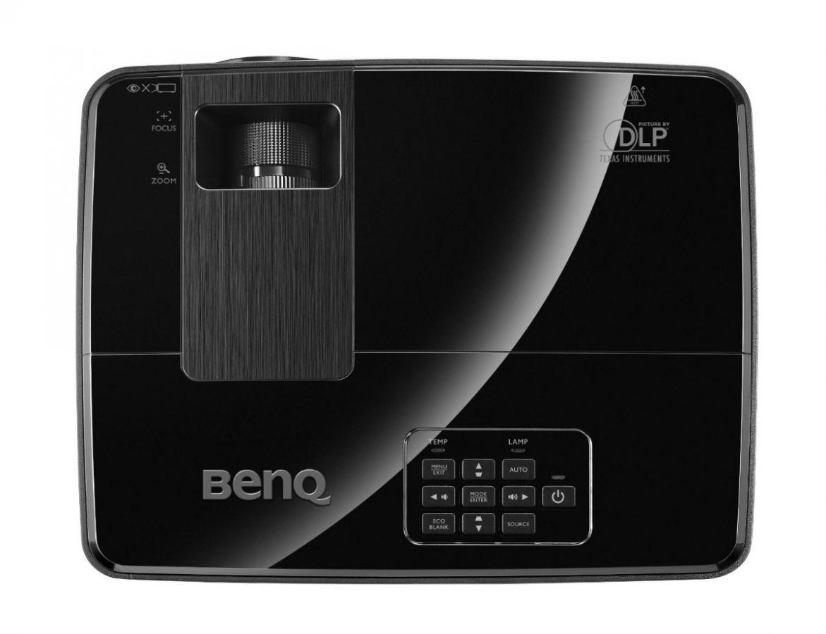 Proyector-BENQ-MX505