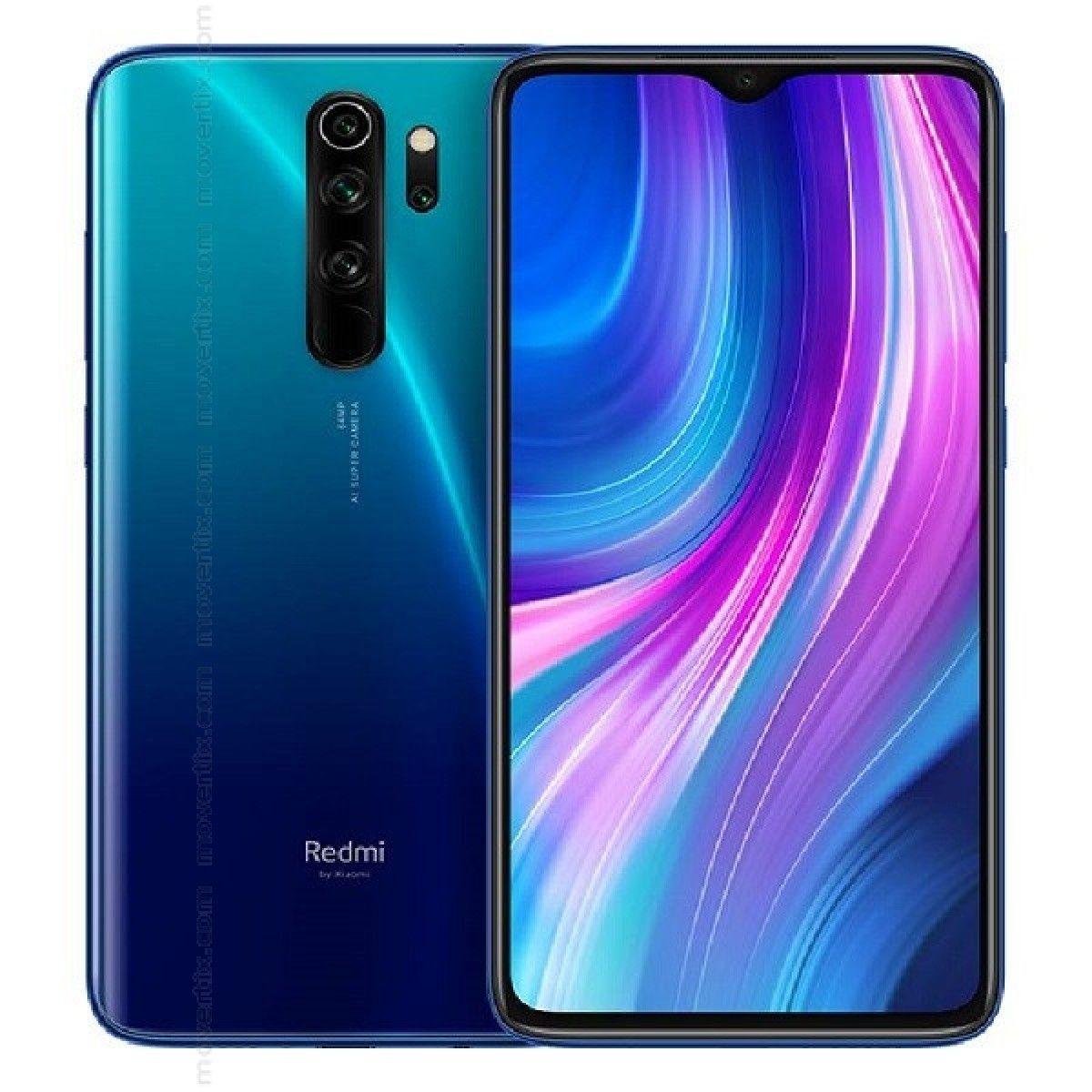 smartphone-xiaomi-redmi-note-8-pro-6-53-2340x1080-android-9-0-dual-sim-desbloqueado-
