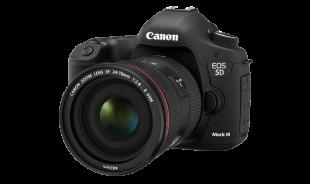 reducidos/Canon-EOS-5D-MarkIII_min.png