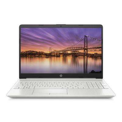 Laptops Basicas