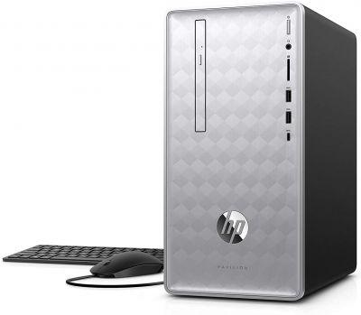 Computadoras Core i3