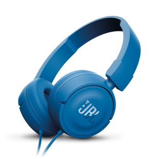 reducidos/jbl-audifonos-categoria_min.png