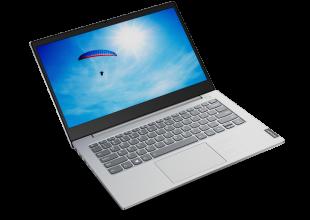 reducidos/laptops-lenovo-categoria_min.png