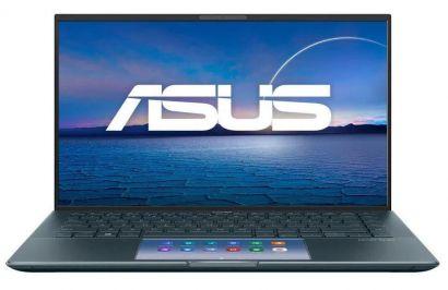 notebook-asus-zenbook-ux435eg-pantalla-de-14-fhd-intel-core-i7-1165g7-ram-16gb-disco-512gb-ssd-video-mx450-2gb-gddr6