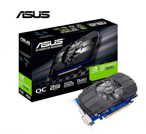 tarjeta-de-video-asus-nvidia-geforce-gt1030-2gb-gddr5-64bits-pic-e-3-0