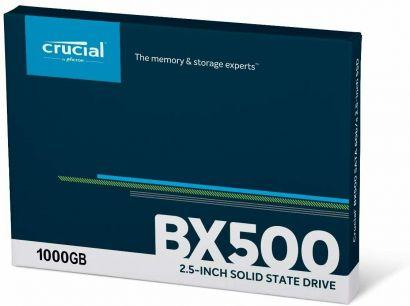 disco-de-estado-solido-ssd-crucial-bx500-de-1tb-sata-para-pc-o-laptop-formato-2-5-7mm