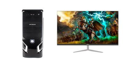 computadora-de-escritorio-intel-core-i3-10100-4gb-de-ram-disco-128gb-ssd-monitor-20-windows-11-teclado-y-mouse