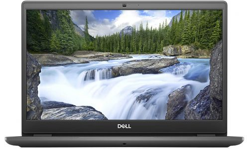 notebook-dell-inspiron-intel-core-i3-pantalla-14-ram-4gb-disco-1tb